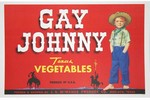 gay-johnny-vegetables.jpg