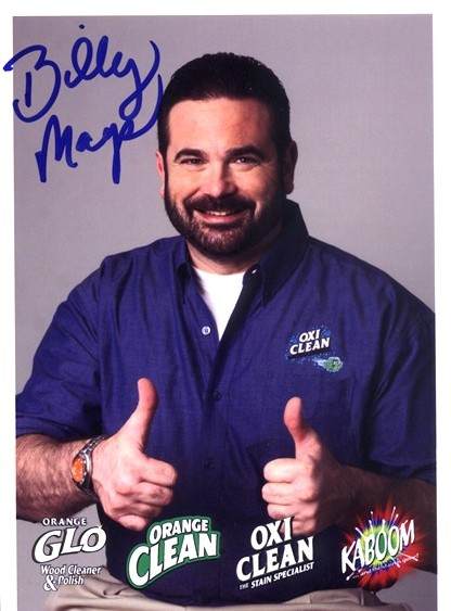 billy-mays-2