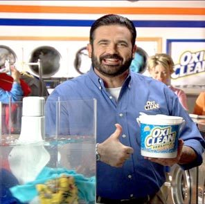 billy-mays-3
